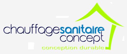 Chauffage Sanitaire Concept